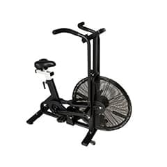 An image of Active Gym Air Bike on a white background