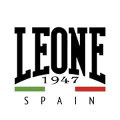 Leone 1947 Spain Official Logo on White Background