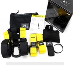 An image of Active Gym Trx Full Kit on a white background